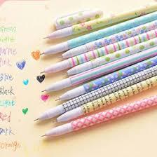 Colored Marker Pens Canada