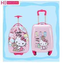 Travel Trolley <b>Bag</b> Promotion-Shop for Promotional Travel Trolley ...
