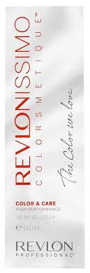 Купить <b>краситель для</b> волос <b>REVLON Перманентный</b> 6,41 ...