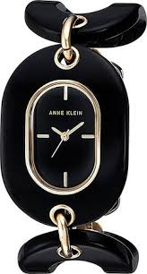 <b>Часы Anne Klein 2674 Bkgb</b> - купить оригинальные наручные ...