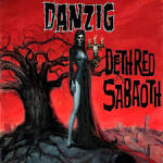 Left Hand Rise Above by Danzig