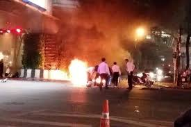 Image result for erawan blast