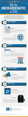 best images about job search personal branding job search battle infographic by beacon hill staffing