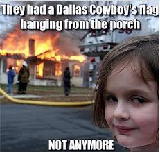 15 funniest memes from Cowboys loss to Redskins, including Jerry ... via Relatably.com
