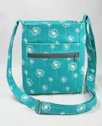 473 Best handmade <b>fabric</b> bags images in <b>2019</b> | <b>Fabric</b> bags, Bags ...