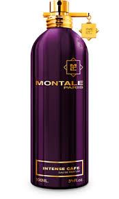<b>Roses</b> - <b>Montale</b> Parfums