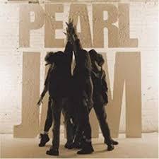<b>Pearl Jam</b>: <b>Ten</b>: Deluxe Edition Album Review   Pitchfork