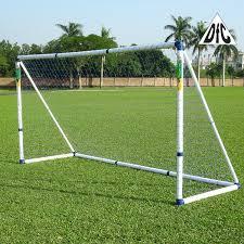 <b>Ворота футбольные DFC</b> Multi-Purpose 12 & 8 ft - MasterokNN