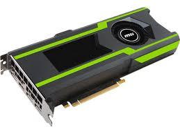 MSI GeForce GTX 1080 <b>Ti</b> DirectX <b>12</b> GTX 1080 <b>Ti</b> AERO 11G OC ...