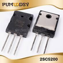 free shipping new 5200 mah battery for samsung n145 n148 n150 n250 n250p n260 n260p plus black