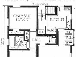 Small House Plans Under Sq FT Small House Plans Under    Small House Plans Under Sq FT Small House Plans Under Sq FT