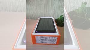 <b>Смартфон Oukitel C8</b> купить в Кольчугино   Бытовая электроника ...
