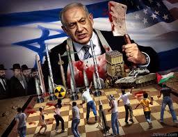 Resultado de imagen de israel sionista