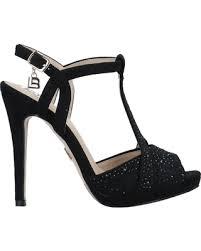 Hot Deals: 63% Off <b>LAURA BIAGIOTTI Sandals</b>