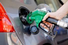 Resultado de imagen para Los combustibles