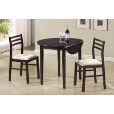 Dining Room Furniture Vancouver East West Furniture Vancouver Piece X Oval Dining Table Set W Wood