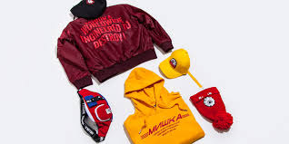 Новая коллекция бренда <b>MISHKA</b> NYC - ТРЦ Галерея