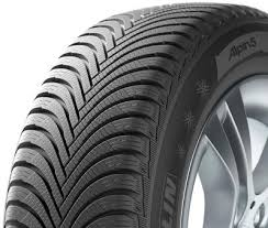 <b>Michelin Alpin 5</b> - reviews and tests 2020 | theTireLab.com