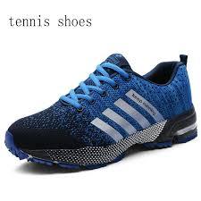 top 10 largest <b>casual</b> shoes <b>fashion</b> breathable <b>walking</b> shoes ideas ...