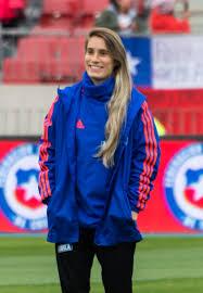 Daniela Montoya Quiroz