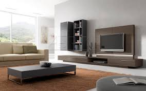 browse our selection of  modern tv wall units for wonderful