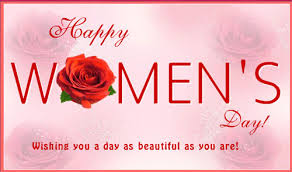 Women's Day Quotes Wishes For Wife | 2015 Pakistani Dresses ... via Relatably.com