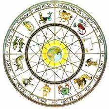 Ramalan Zodiak Hari Ini Rabu 5 Juni 2013