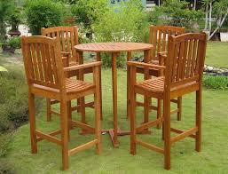 iron patio furniture cape town