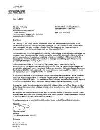 closing formal letter
