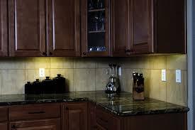 led under cabinet lighting from dekor cabinet lighting kitchen