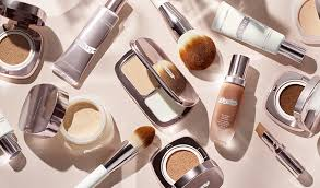 World of <b>La Mer</b> | Skincare & Makeup | <b>La Mer</b> Official Site