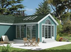 Sunroom Plans and Blueprints   House Plans and MoreSunroom Plans