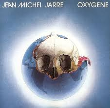 <b>Jean Michel Jarre</b> Albums: songs, discography, biography, and ...