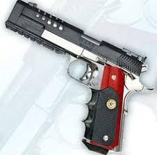 15 Best Guns images