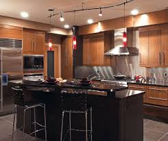 cabinets holiday kitchens wood maple door