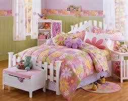 baby nursery large size bedroom beauty room ideas girls kids of decor baby nursery beauty room furniture