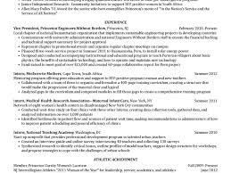 isabellelancrayus surprising best resume examples for your job isabellelancrayus surprising best resume examples for your job magnificent search livecareer amazing how make isabellelancrayus