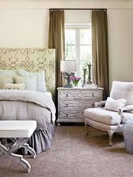 45 beautiful paint color ideas for master bedroom master bedrooms bedrooms and masters bhg bedroom ideas master