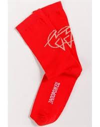 Мужские <b>носки запорожец</b> - купить в Москве в интернет-магазине ...