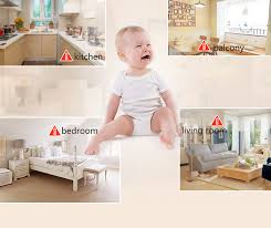<b>5M Protection</b> From <b>Children</b> Baby Safety Corner Protector Furniture ...