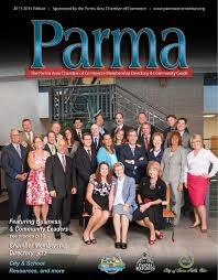 wadsworth 2016 by image builders marketing issuu parma ohio community guide