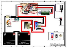 e scooter wiring diagram e image wiring diagram kymco mobility scooter wiring diagram wiring diagrams on e scooter wiring diagram