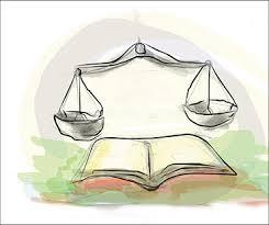 law iran
