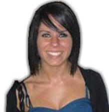 Familiares y amigos de Laura Alonso piden en Ourense cadena perpetua para Javier Cruz - 1251647945546