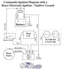 wiring diagram for boat kill switch the wiring diagram wiring diagram boat kill switch wiring wiring diagrams for wiring diagram