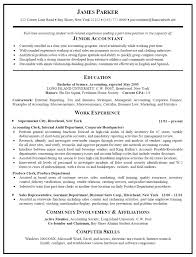 resume examples top work resume objective examples accounting best registered nurse resume samples best sample summary best senior accountant resume sample best accounting resume