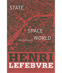 state space world selected essays buy state space world state space world selected essays