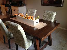 Dining Room Table Pottery Barn Table Dining Room Tables Pottery Barn Rustic Compact Dining Room