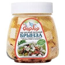 <b>Сыр Дар Гор</b> — купить на Яндекс.Маркете