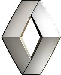 Image result for renault logo 2015